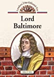 Lord Baltimore, Clifford W. Mills, 160413738X