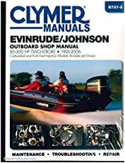 Johnson 92 01 65 300hp outboard workshop repair manual array johnson evinrude pdf download factory workshop service repair manual rh repair guidebook com fandeluxe Choice Image