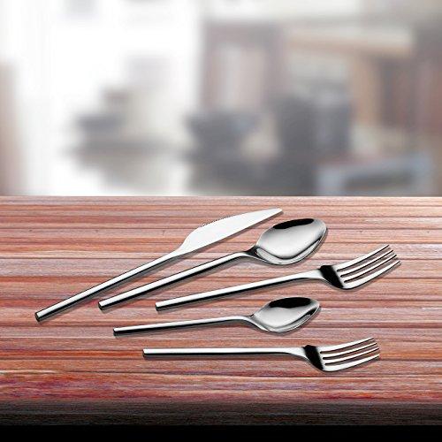 Buy modern flatware