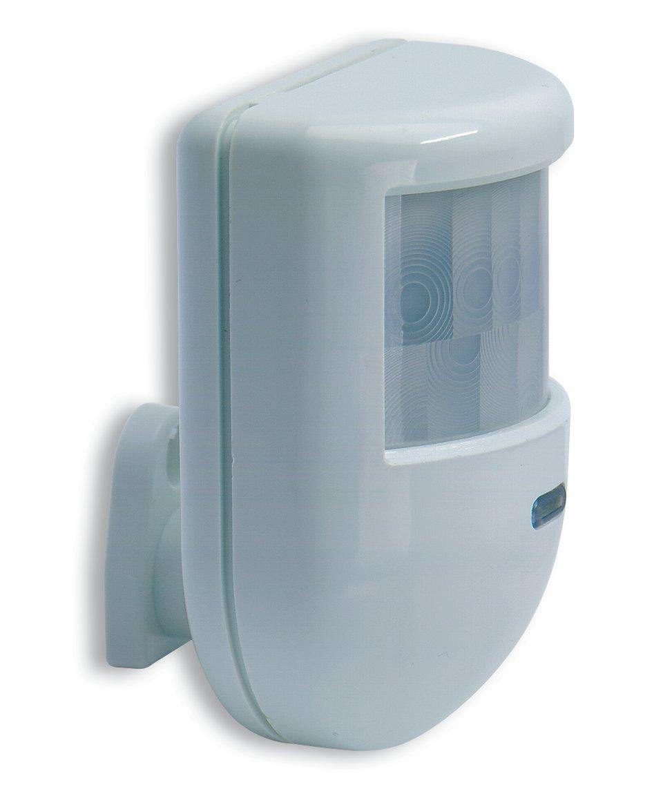 Detector de movimiento infrarrojo IR10 Hiltron