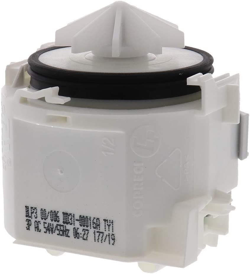 ERP DD31-00016A Dishwasher Drain Pump