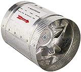Hydro Crunch D940002900 6 inch Booster