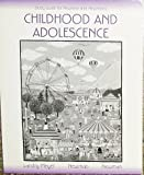 Study Guide for Newman and Newman's Childhood and Adolescence 9780534345204