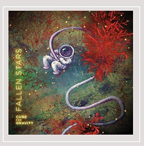 The Cure - Fallen Stars - Zortam Music