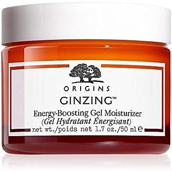 Origins GinZing Energy Boosting Moisturizer, 1.7 oz
