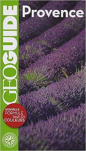 Livres gratuits Provence pdf, epub