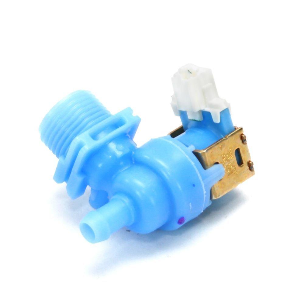 Whirlpool W10327249 Dishwasher Water Inlet Valve Genuine Original Equipment Manufacturer (OEM) Part