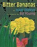 Bitter Bananas