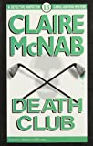 Death Club (Detective Inspector Carol Ashton Mysteries)
