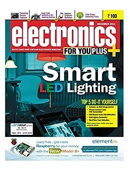 Electronics efy projects pdf