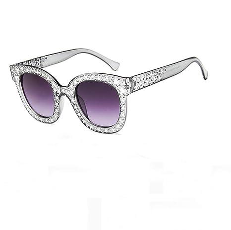 Gafas De Sol Royal Girl Gafas De Sol Personalizadas Pentagon ...