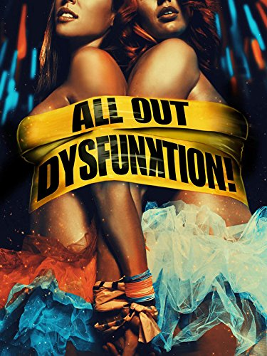 all-out-dysfunktion