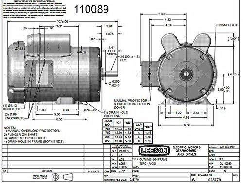 Diagram  Century Farm Duty Motor Wiring Diagram Full