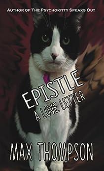Epistle by [Thompson, Max]