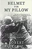[By Robert Leckie ] Helmet for My Pillow: From Parris Island to the Pacific (Paperback)【2018】by Robert Leckie (Author) (Paperback)