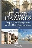 Flood Hazards, , 1439826250