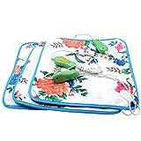 Pet Heated Blanket Winter Warm Durable Electric Heating Blanket Pad
