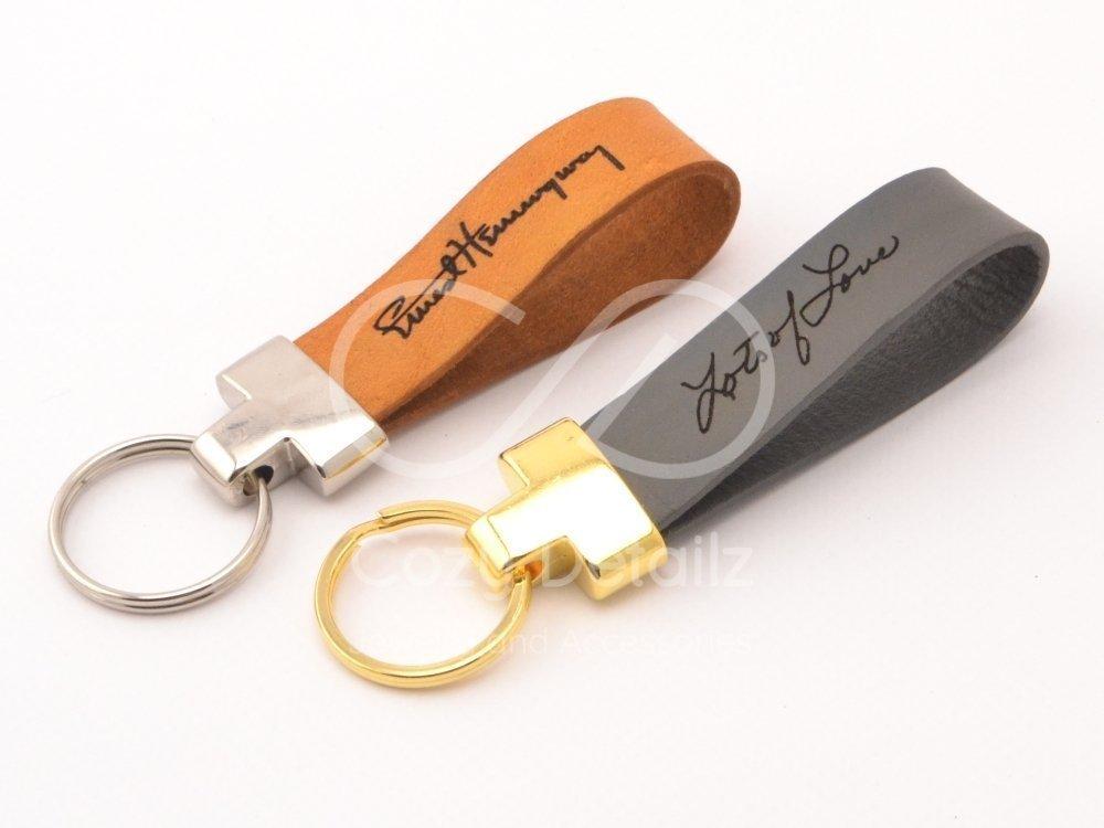 handwriting keychain, family keepsake, gold silver keychain, kids drawing, family keepsake, engraved keychain, child artwork signature keychain, FREE SHIPPING