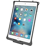 RAM Mount RAM-GDS-SKIN-AP7 Gds Intelliskin for Apple iPad Mini 4