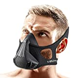 VEOXLINE Training Mask 2020 | 30 Breathing