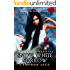 Snow White Sorrow (Book #1 in the Grimm Diaries)