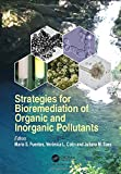 img - for Strategies for Bioremediation of Organic and Inorganic Pollutants book / textbook / text book