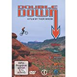 Double Down/Down [DVD]
