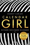 https://libros.plus/calendar-girl-4/