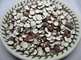 Cheap Fox nut – Dried Makhana Euryale Ferox from 100% Nature (32 oz)