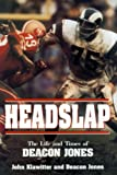 Headslap, John Klawitter and Deacon Jones, 1573920827
