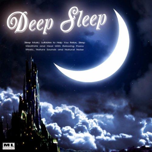 - Tranquility Sleep Music