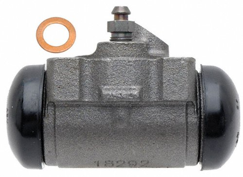 ACDelco 18E64 Professional Front Passenger Side Drum Brake Wheel Cylinder