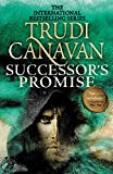 Successor's Promise (Millennium's Rule)