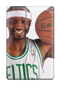 4791016I387267840 nba boston celtics jason terry terry basketball player NBA Sports & Colleges colorful iPad Mini cases