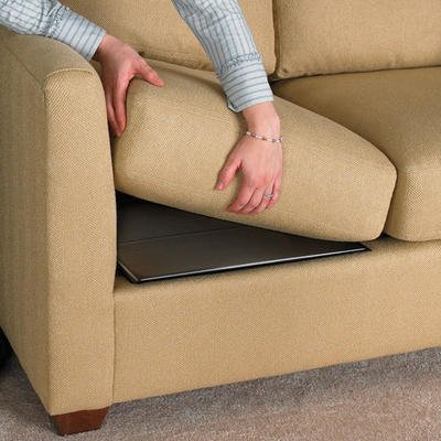 Sagging Chair Support