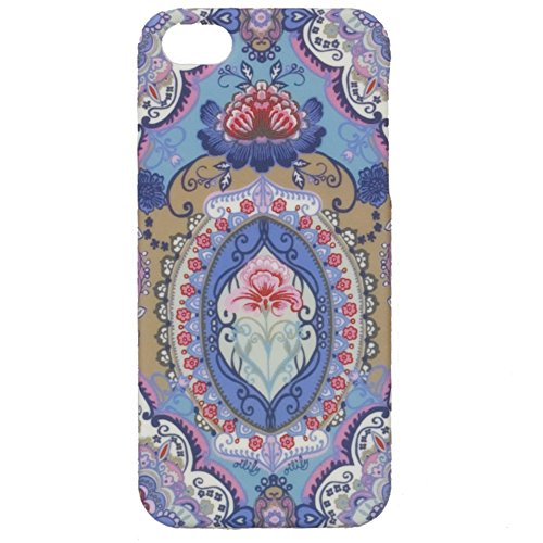 oilily-travel-lotus-iphone-5-case-in-blue