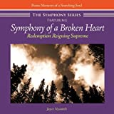 The Symphony Series, Joyce Nyanteh, 1449013066