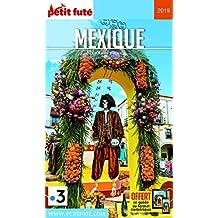 MEXIQUE 2019 + OFFRE NUMÉRIQUE