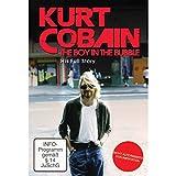 Kurt Cobain: The Boy in the Bubble