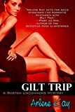Gilt Trip (The Boston Uncommons Mystery Series Book 3)
