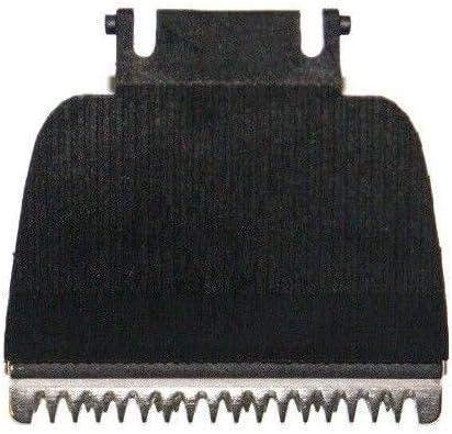 Cortapelos Assy Head para Philips Bodygroom BG2039 BG2040 TT2039 ...
