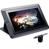 Wacom-Cintiq-13HD-Interactive-Pen-Display-DTK1300