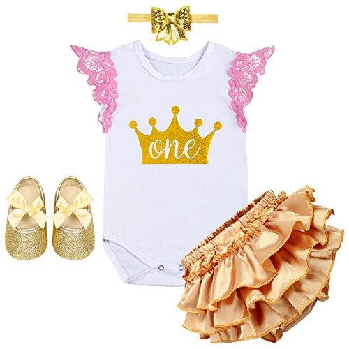 7 in one dress - 7
