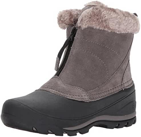 Northside Women's Sun Ridge Snow Boot