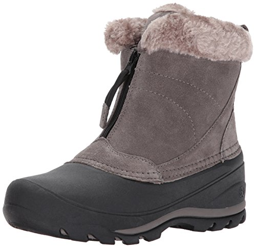 thermal boots - 8