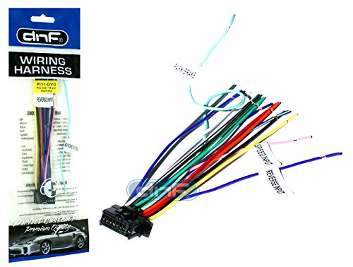 518OF%2BEOxhL harness dvd trainers4me pioneer avh-p8400bh wiring harness at fashall.co
