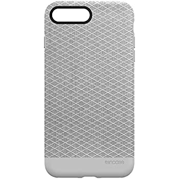 f34ed5568 Incase Textured Snap for iPhone 8 Plus   iPhone 7 Plus - Grey Diamond  Ripstop
