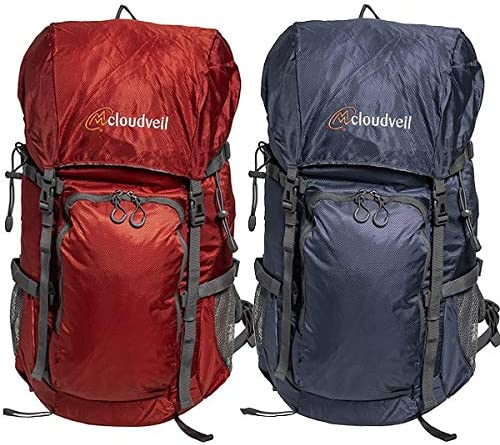 45L バックパック 45L Backpack [並行輸入品]