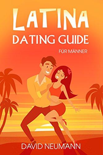 Dingen om te weten voordat dating een Latina