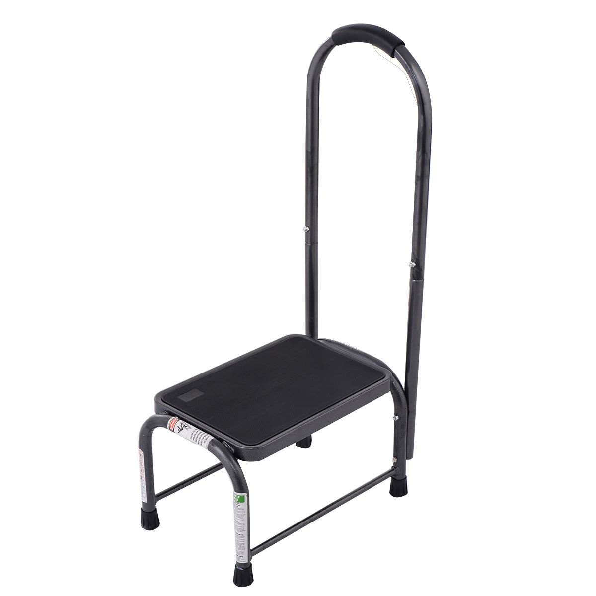 depot imagestep seat get seniors stool designtrong bus stools inspirations on step to for of elderly walmart size bath shower handicap chairs full picture home foreniors amazing the bartools